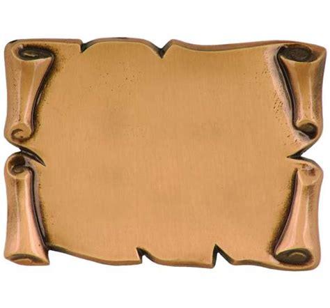 pergaminos adventistas con imagen bronces jord 225