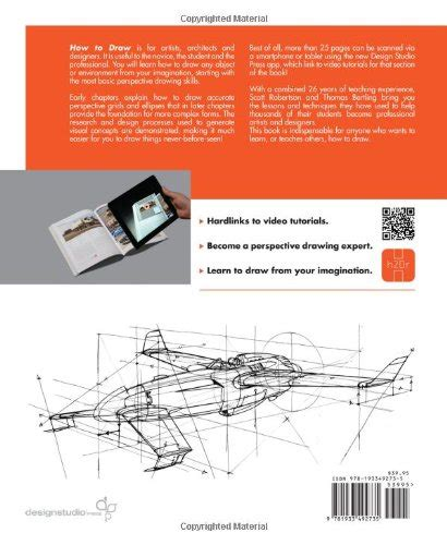 libro sketching from the imagination libro how to draw drawing and sketching objects and
