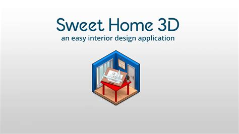 home design 3d logo suite home 3d maison moderne