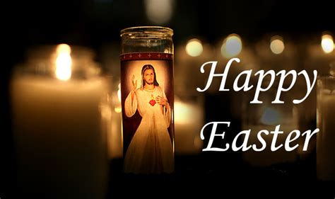 easter  significance importance story   resurrection  jesus christ indiacom