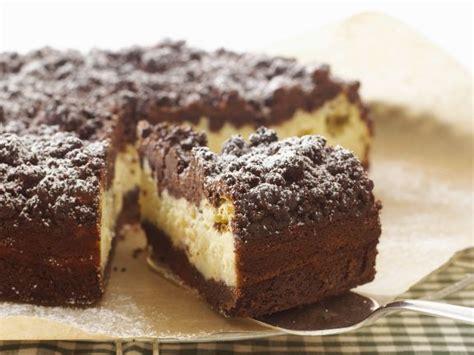 russische kuchen und torten rezepte russische zupftorte rezept eat smarter