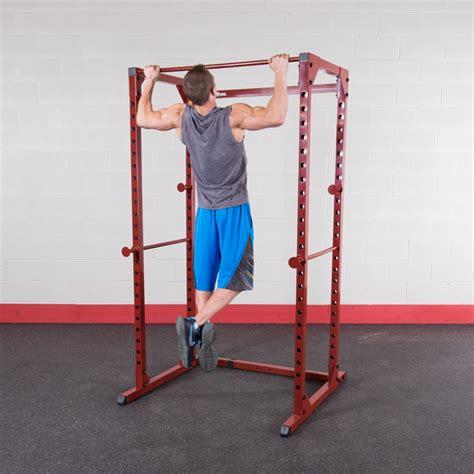 Sale Valeo Knee Wraps Fitness Squat Deadlift Wrap Support best fitness power rack