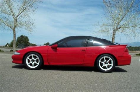 how to learn everything about cars 1990 eagle talon head up display service manual heater coil 1990 eagle talon how to instail 1994 eagle talon how to