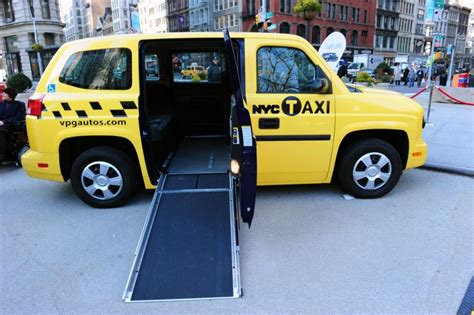 nyc limo rates new york limousine and taxi services required to add a 30