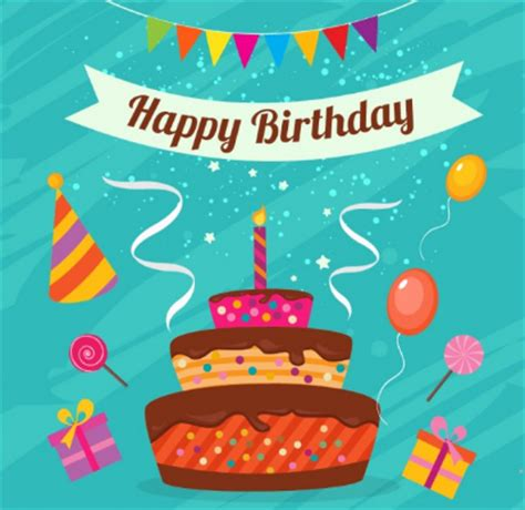 Simple Happy Birthday Wishes Picture Picnic Awesome Happy Birthday Wishes And