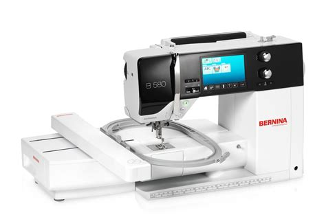 Bernina Quilting Sewing Machines by The Bernina 5 Series For Highest Precision Sewing Embroidery And Quilting Bernina