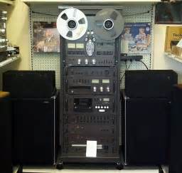 Technics Audio Rack 1000 Images About Electronics Appliances On