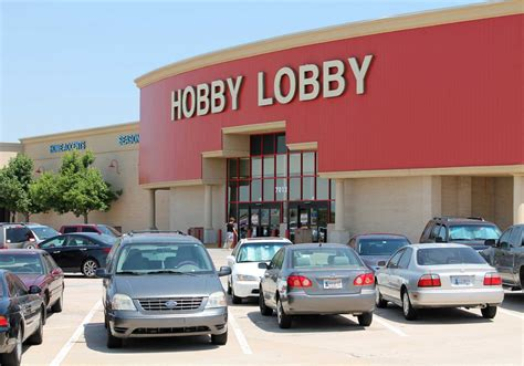 hobby lobby supreme court supreme court steps into fight employers religious