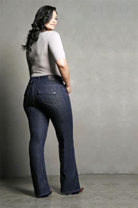 Hotpant Size 27 30 plus size size 30 ye jean