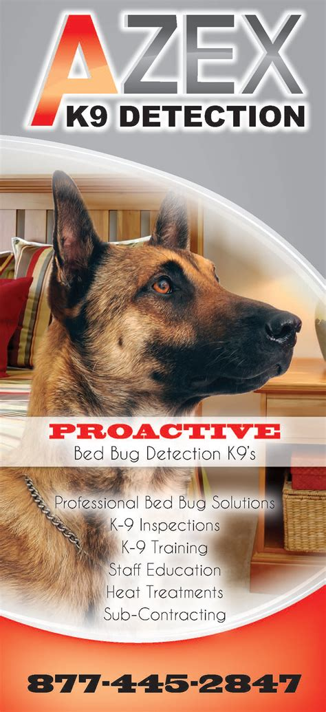 heat l for puppies heat treatments for bed bugs and bedbug dogs lawrenceville
