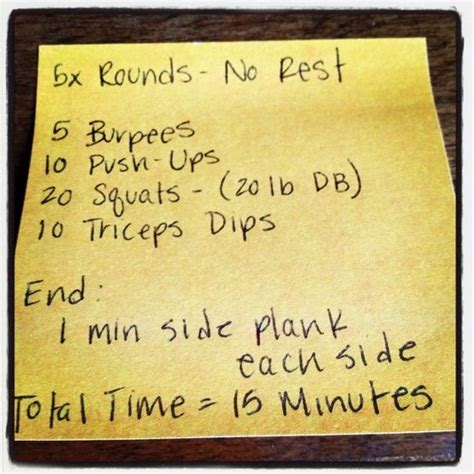 pin by dayna lach graveline on health fitness
