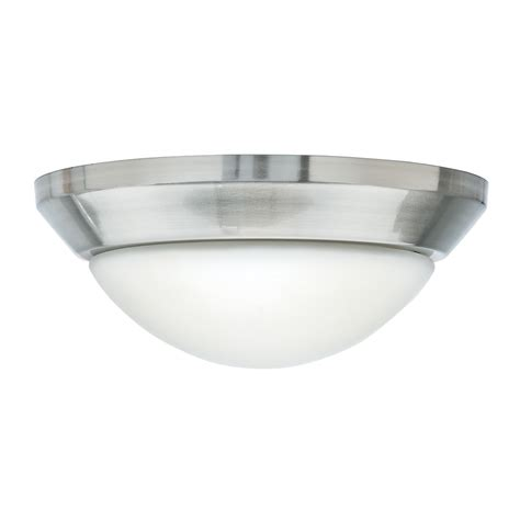 light fixture for hunter ceiling fan globe light fixture brushed nickel interiordecorating