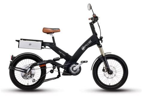 electric bike dealers near me velo verde electric cargo and recumbent bikes bike