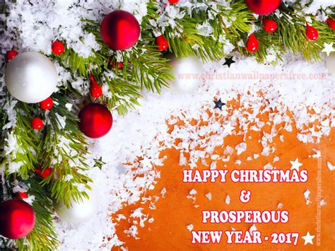 download hd christmas new year 2018 bible verse