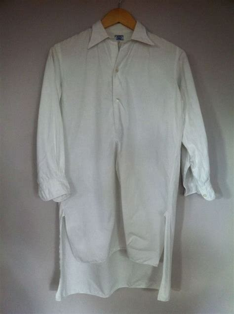 s vintage clothing linens and s vintage on