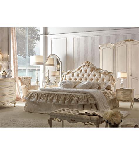 occasioni camere da letto signorini coco da letto modello forever occasione