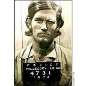 Paul John Knowles  Photos Murderpedia The Encyclopedia