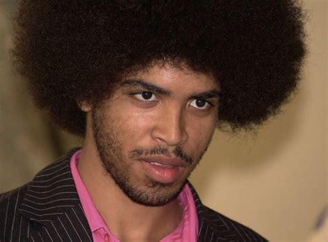 imagenes teronas negras 191 por qu 233 las personas negras tienen el pelo rizado ya