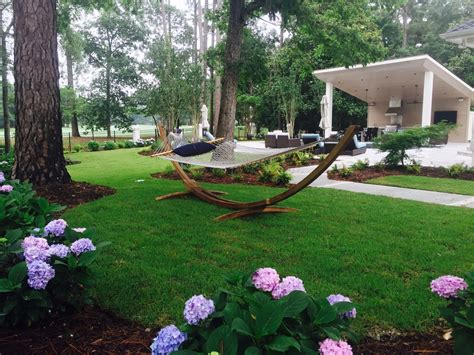 landscaping wilmington nc landscapes unlimited