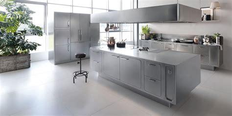 salone mobile cucine salone mobile 2018 infinito design incontra abimis