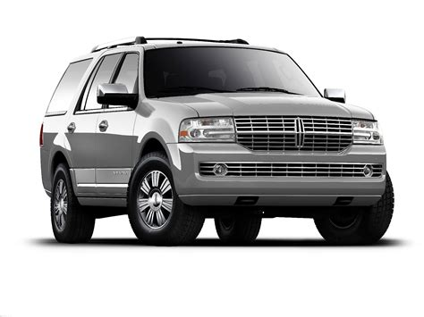 motor auto repair manual 2006 lincoln navigator parental controls lincoln navigator specs 2006 2007 2008 2009 2010 2011 2012 2013 2014 autoevolution