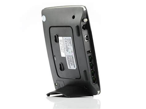 Modem Huawei B683 huawei b683 modem wifi 3g huawei b683 huawei b683 wifi 3g modem huawei b683 wifi 3g b 225 n