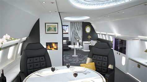Jet Interior Layout by Jet Interior Hd Wallpaper