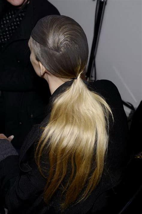 hair shows 2015 2015 hair shows arkansas hairstyle gallery