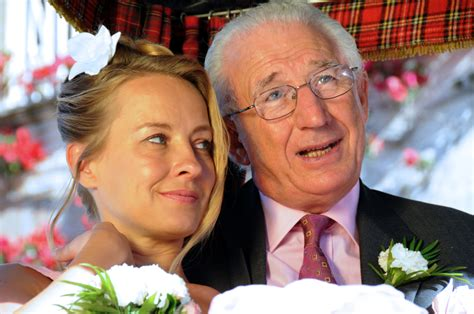 Estate Planning for Second Marriages   Drendel & Jansons
