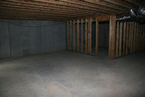 unfinished basement bank owned investor special new home in covington ga