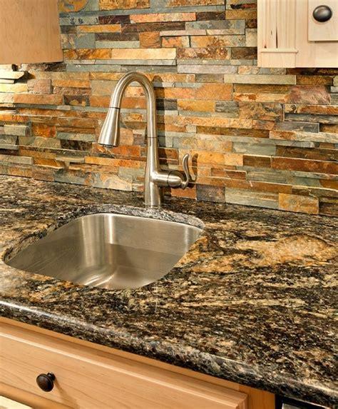 colorful kitchen backsplash pictures decozilla colorful kitchen backsplash ideas matching colour and