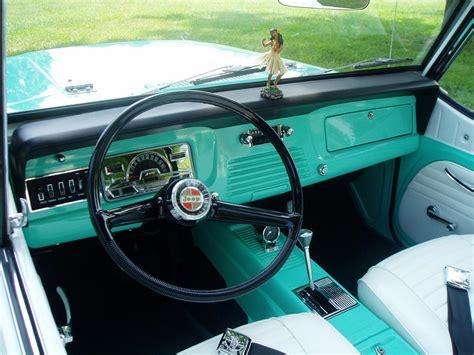 1970 jeep commando interior 1967 jeep jeepster commando convertible alan jacksons