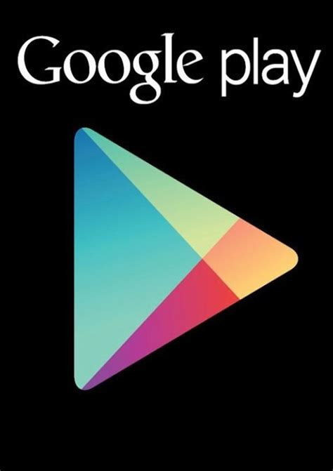 Google Play Gift Card 500 - google play gift card idr 500 000 digital bitcard id