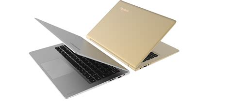 Lenovo Gold new lenovo gaming laptops and curved displays
