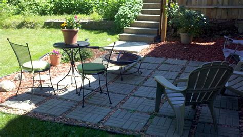 cheap backyard patio ideas cheap backyard patio ideas home design architecture