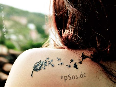 tattoo ideas back shoulder 10 best ideas for tattoo designs for women and girls