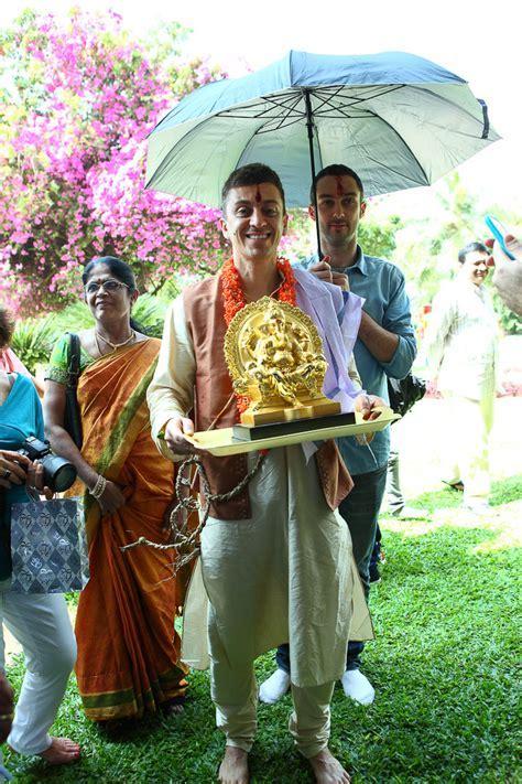 Best Indian Wedding Photography   CandidShutters