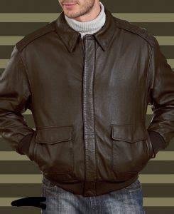 Jaket Kulit Sintetis Boy Rd Harga Murah jaket kulit murah jual jaket kulit asli jakarta harga