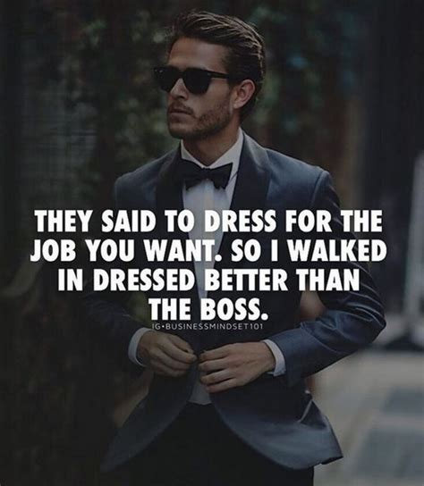 Meme Quotes - 50 great success memes by businessmindset101 style estate