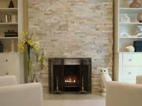 stone fireplace ideas stone fireplace surround fireplace surround ideas