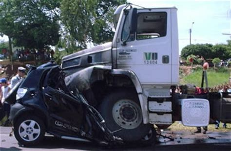 florida semi truck crashes attorney group  florida