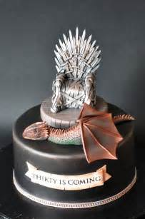 of thrones kuchen of thrones the polished look with perfectly aged
