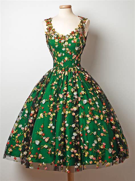 Dress Green Tea green tea length dress dresses