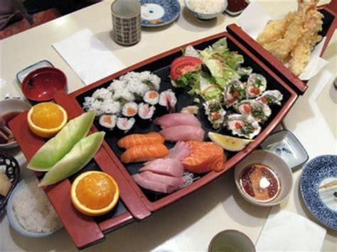 the sushi house ichiban sushi house dress code