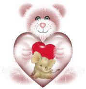 imagenes gif de amor y flores banco de im 193 genes 14 gifs de amor animados con movimiento