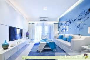 Home Decoration Pic jun long interior decoration