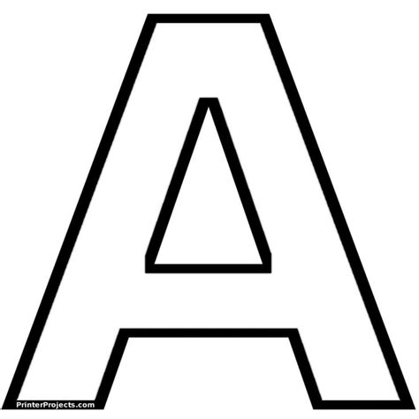 letras grandes para imprimir related keywords suggestions letras las 25 mejores ideas sobre letras grandes para imprimir
