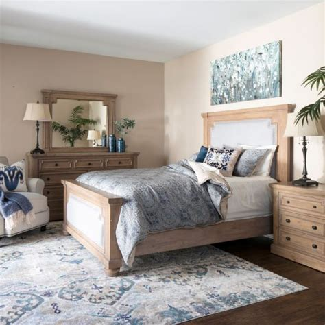 florence bedroom set florence bedroom collection jerome s furniture