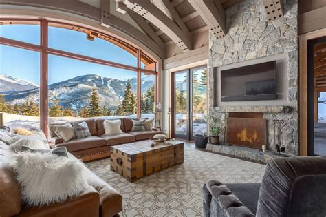 best homes these luxurious houses have been voted the best homes in