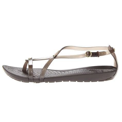 croc womens sandals crocs women s really sexi sandal sandals athleticilovee